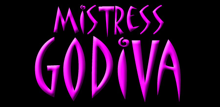 Mistress GODIVA - New York